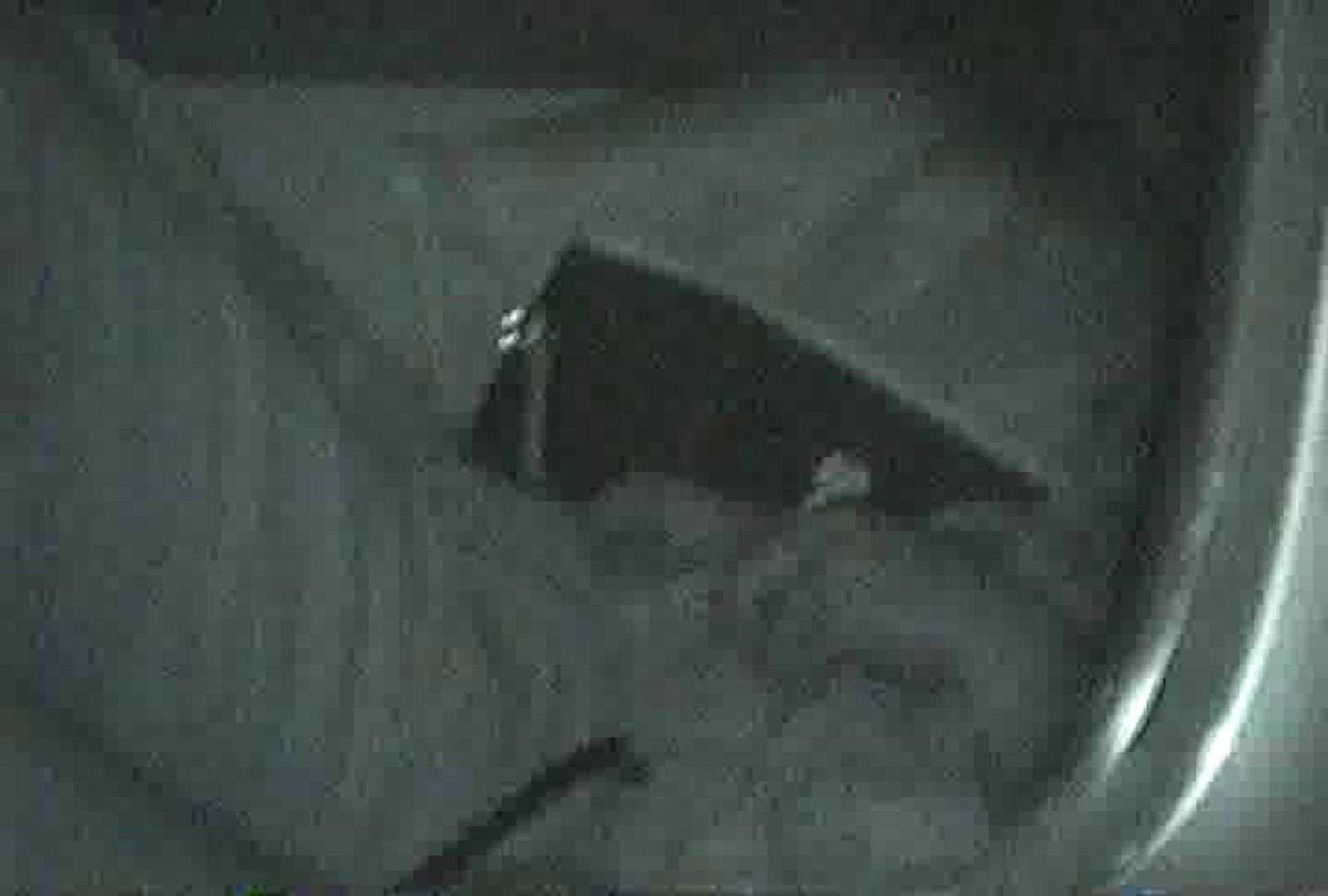 「充血監督」さんの深夜の運動会!! vol.056 OLのボディ | フェラ  66PIX 61