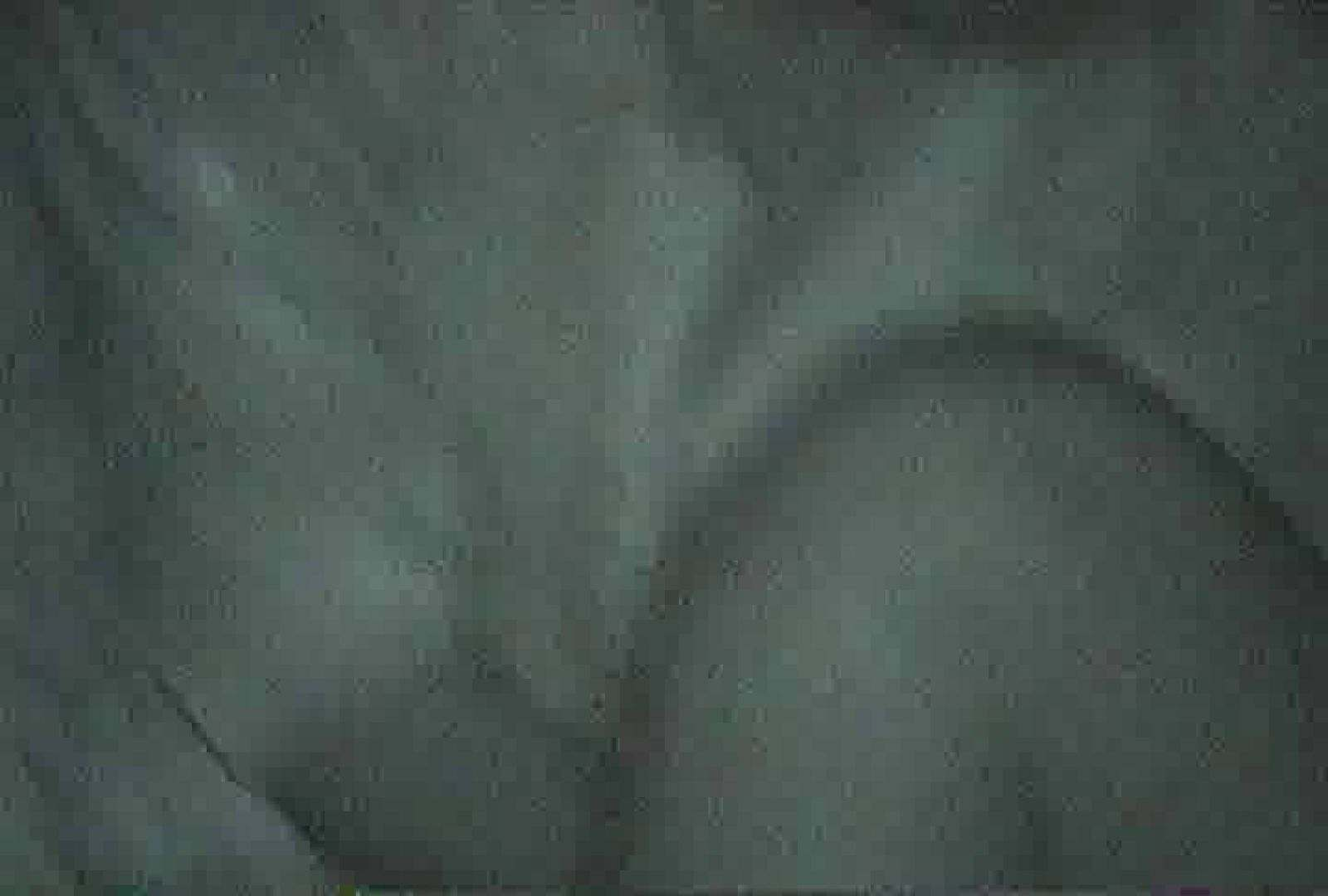 「充血監督」さんの深夜の運動会!! vol.056 OLのボディ  66PIX 66