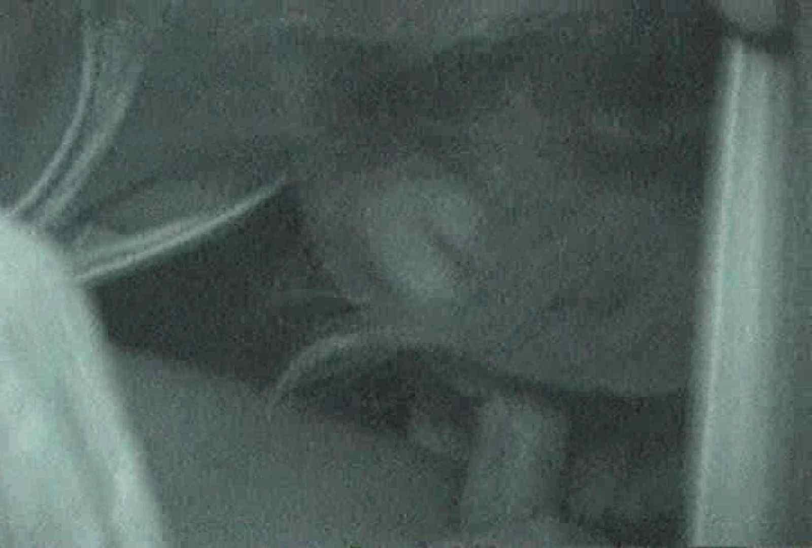 「充血監督」さんの深夜の運動会!! vol.067 熟女  71PIX 20