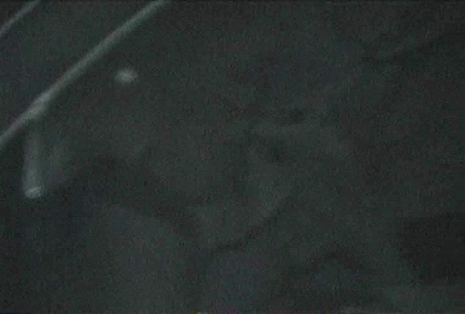 「充血監督」さんの深夜の運動会!! vol.083 手マンシーン   OLのボディ  48PIX 5