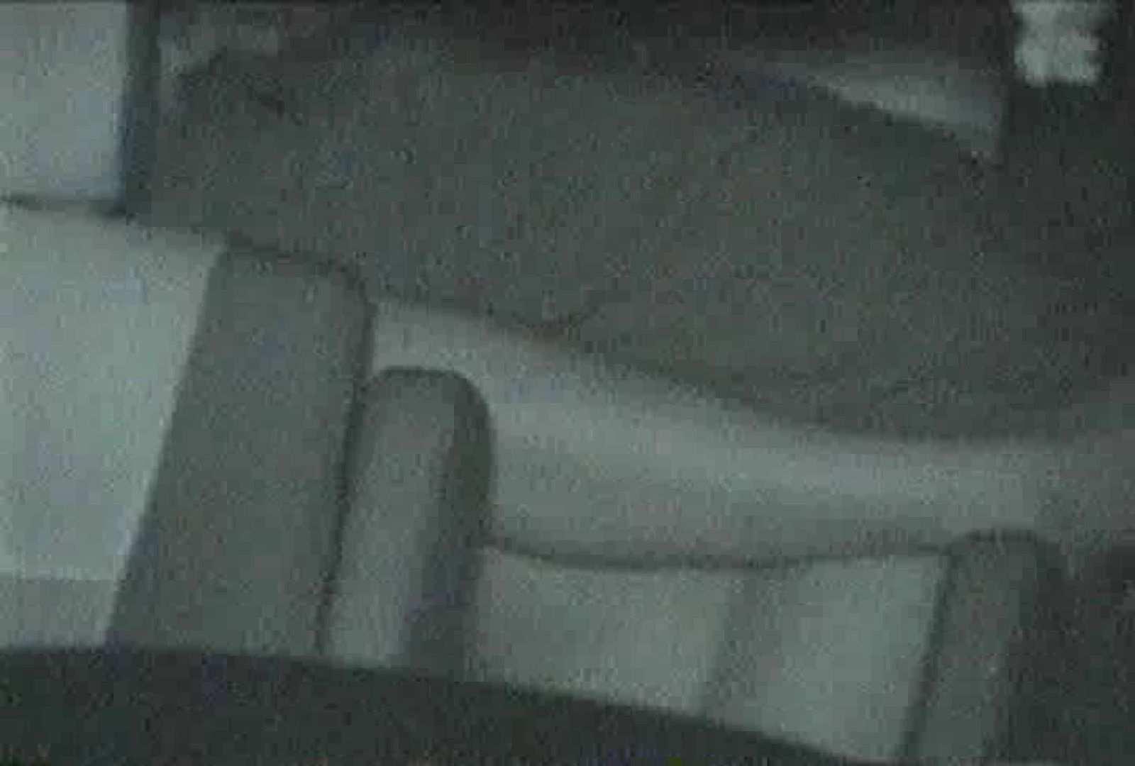 「充血監督」さんの深夜の運動会!! vol.083 手マンシーン   OLのボディ  48PIX 7
