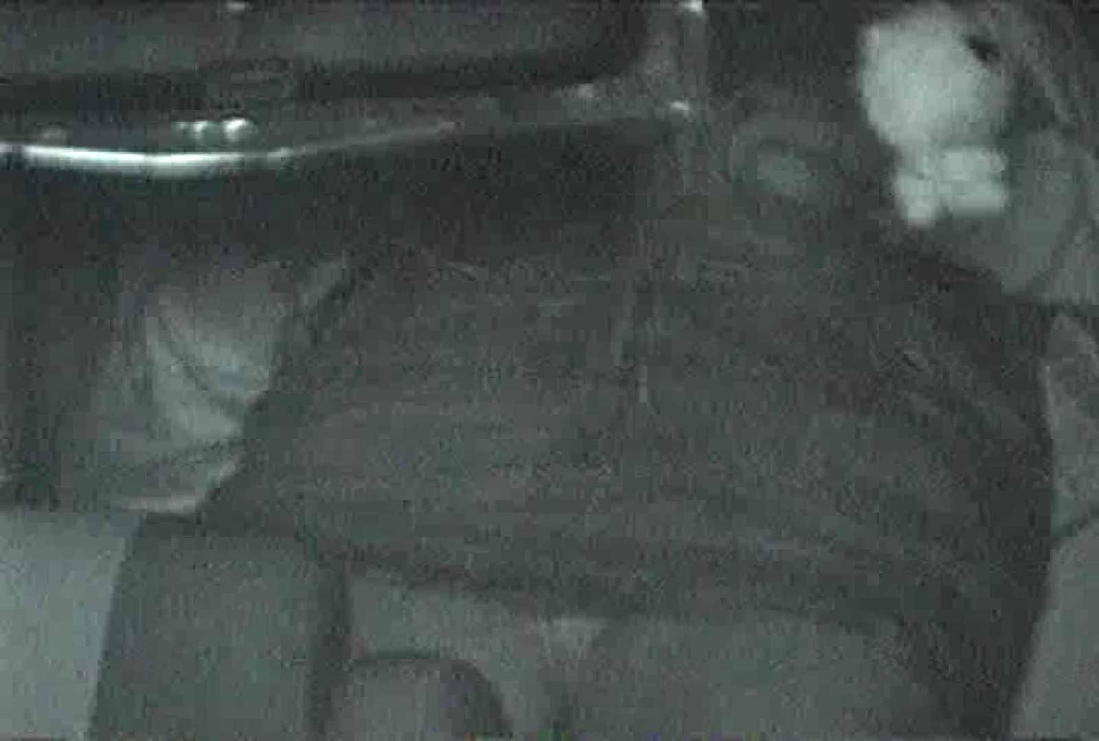 「充血監督」さんの深夜の運動会!! vol.083 手マンシーン  48PIX 10