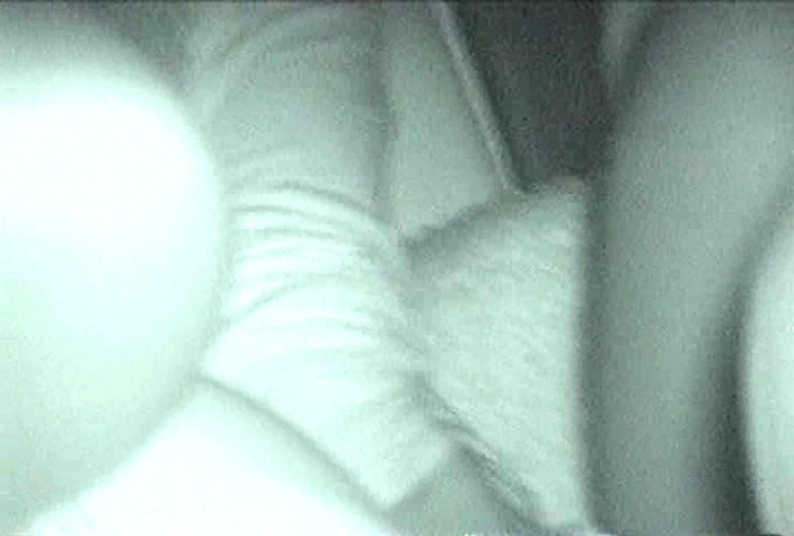 「充血監督」さんの深夜の運動会!! vol.083 手マンシーン   OLのボディ  48PIX 11