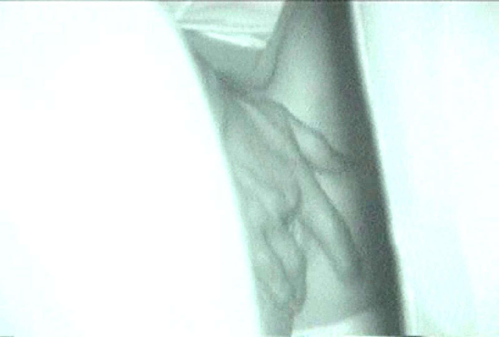 「充血監督」さんの深夜の運動会!! vol.083 手マンシーン  48PIX 12