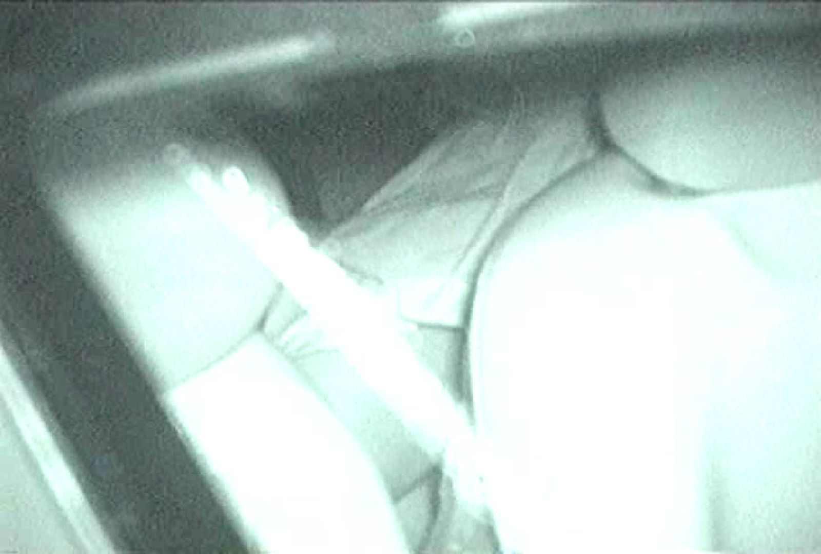 「充血監督」さんの深夜の運動会!! vol.083 手マンシーン   OLのボディ  48PIX 25