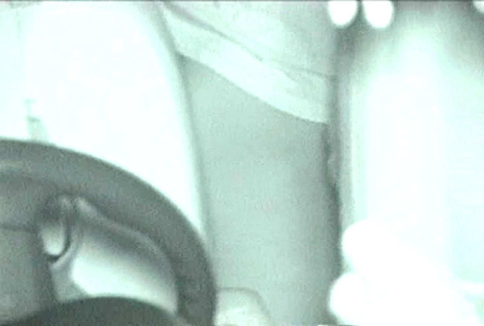 「充血監督」さんの深夜の運動会!! vol.083 手マンシーン   OLのボディ  48PIX 31