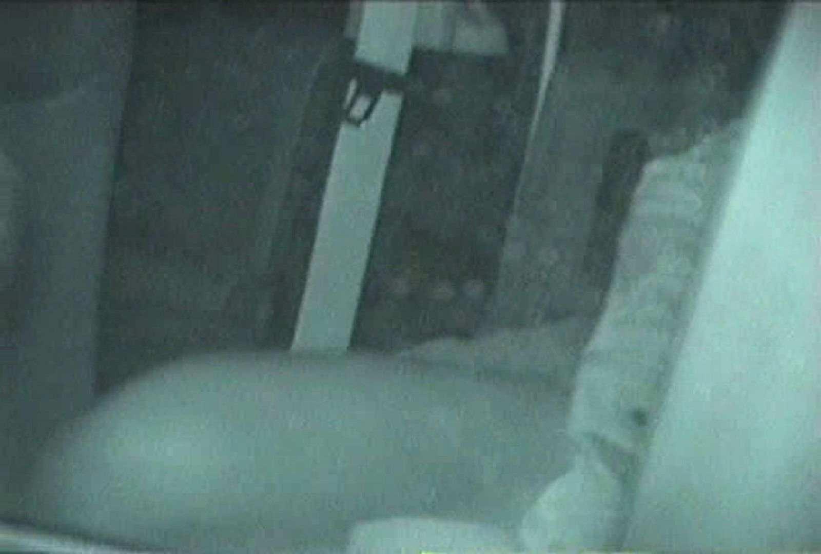 「充血監督」さんの深夜の運動会!! vol.084 シックスナイン   OLのボディ  53PIX 4
