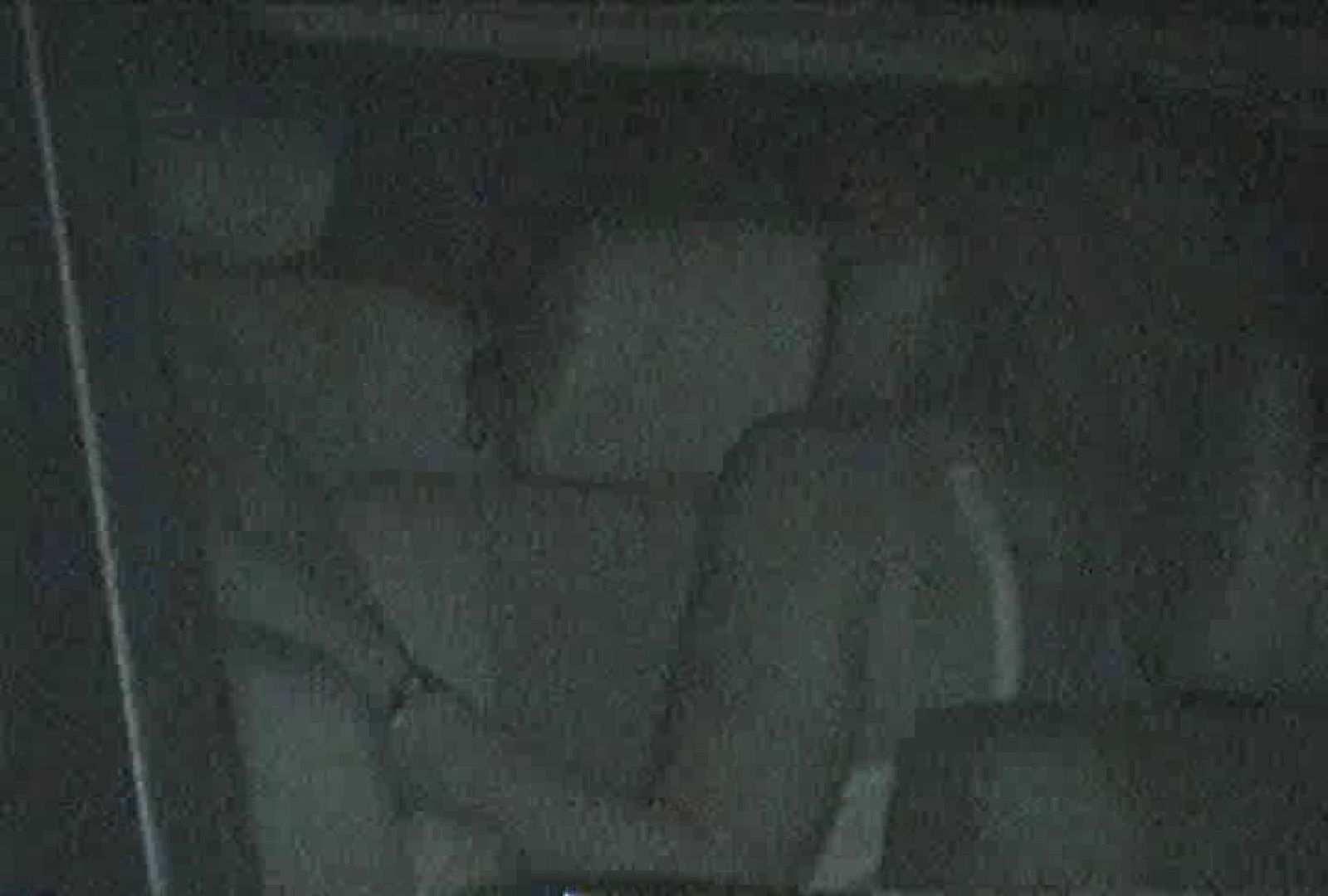 「充血監督」さんの深夜の運動会!! vol.084 車 ヌード画像 53PIX 8