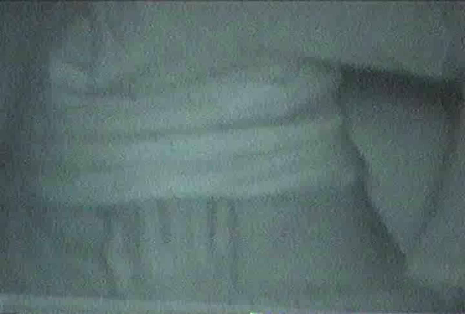 「充血監督」さんの深夜の運動会!! vol.084 シックスナイン   OLのボディ  53PIX 10