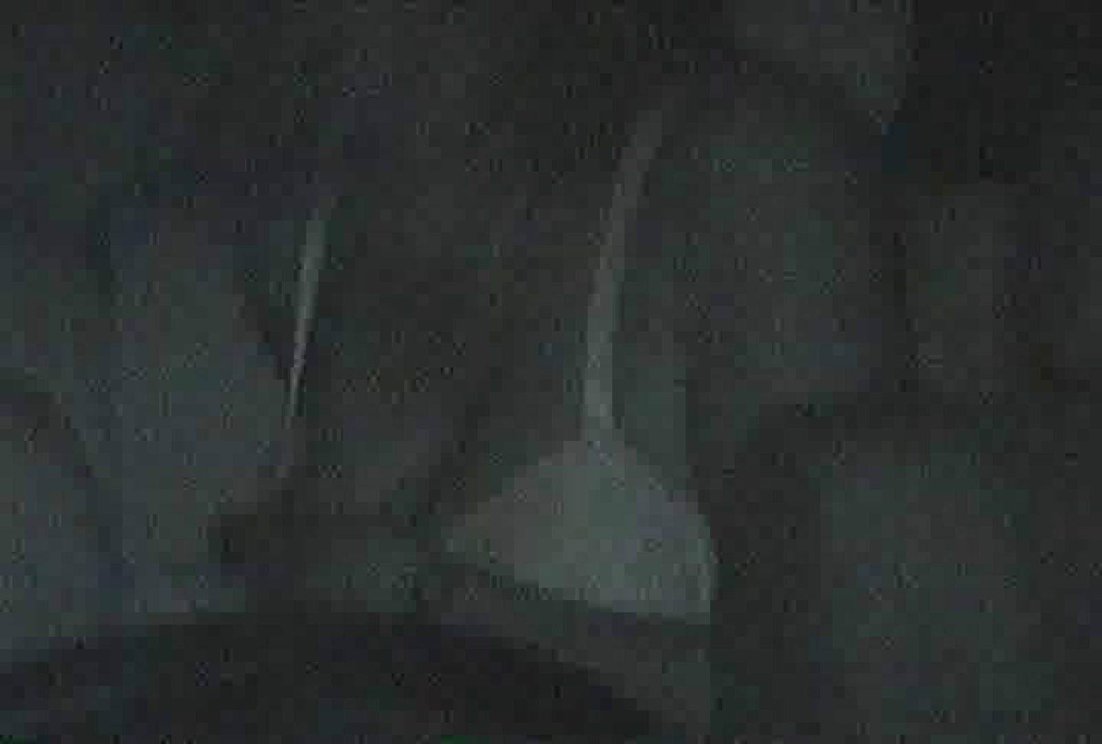 「充血監督」さんの深夜の運動会!! vol.084 シックスナイン   OLのボディ  53PIX 16