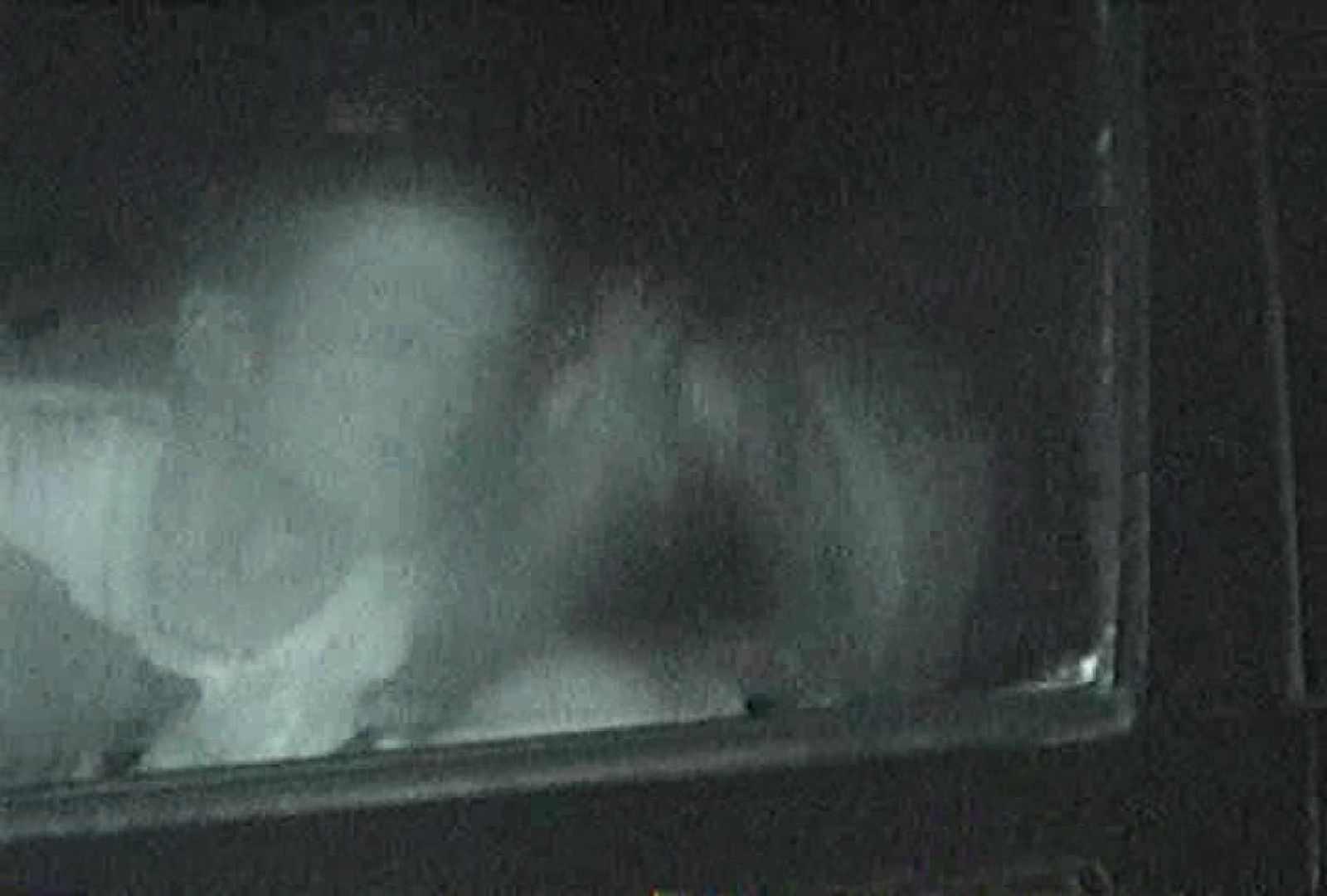 「充血監督」さんの深夜の運動会!! vol.084 シックスナイン   OLのボディ  53PIX 49