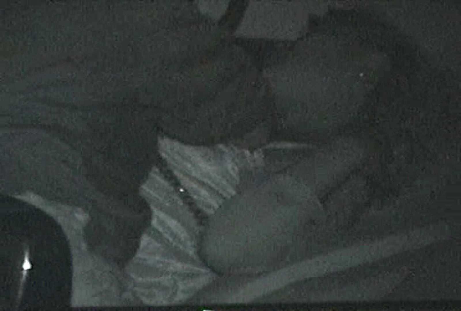 「充血監督」さんの深夜の運動会!! vol.089 OLのボディ 盗撮動画紹介 88PIX 2