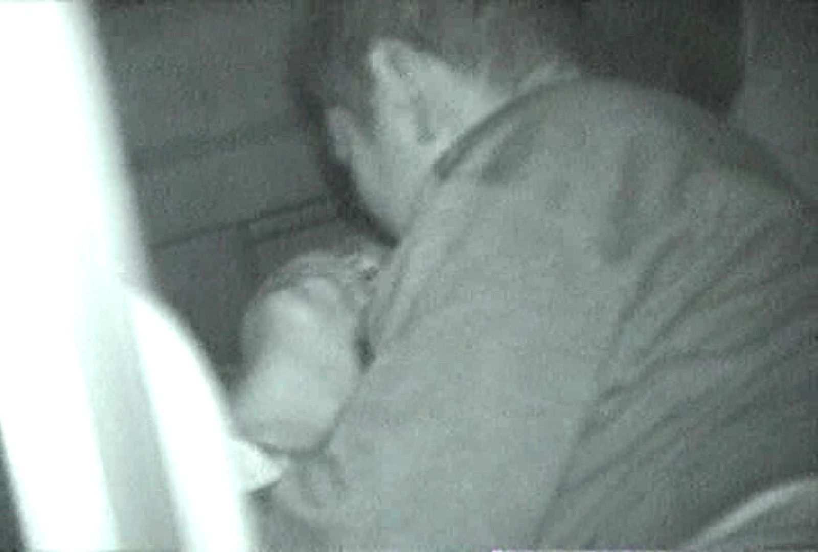 「充血監督」さんの深夜の運動会!! vol.089 熟女 盗撮動画紹介 88PIX 11