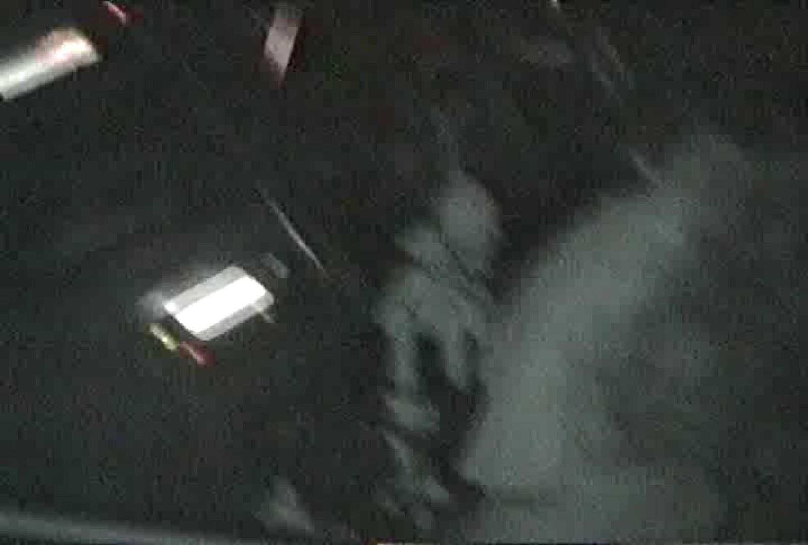 「充血監督」さんの深夜の運動会!! vol.089 熟女 盗撮動画紹介 88PIX 23
