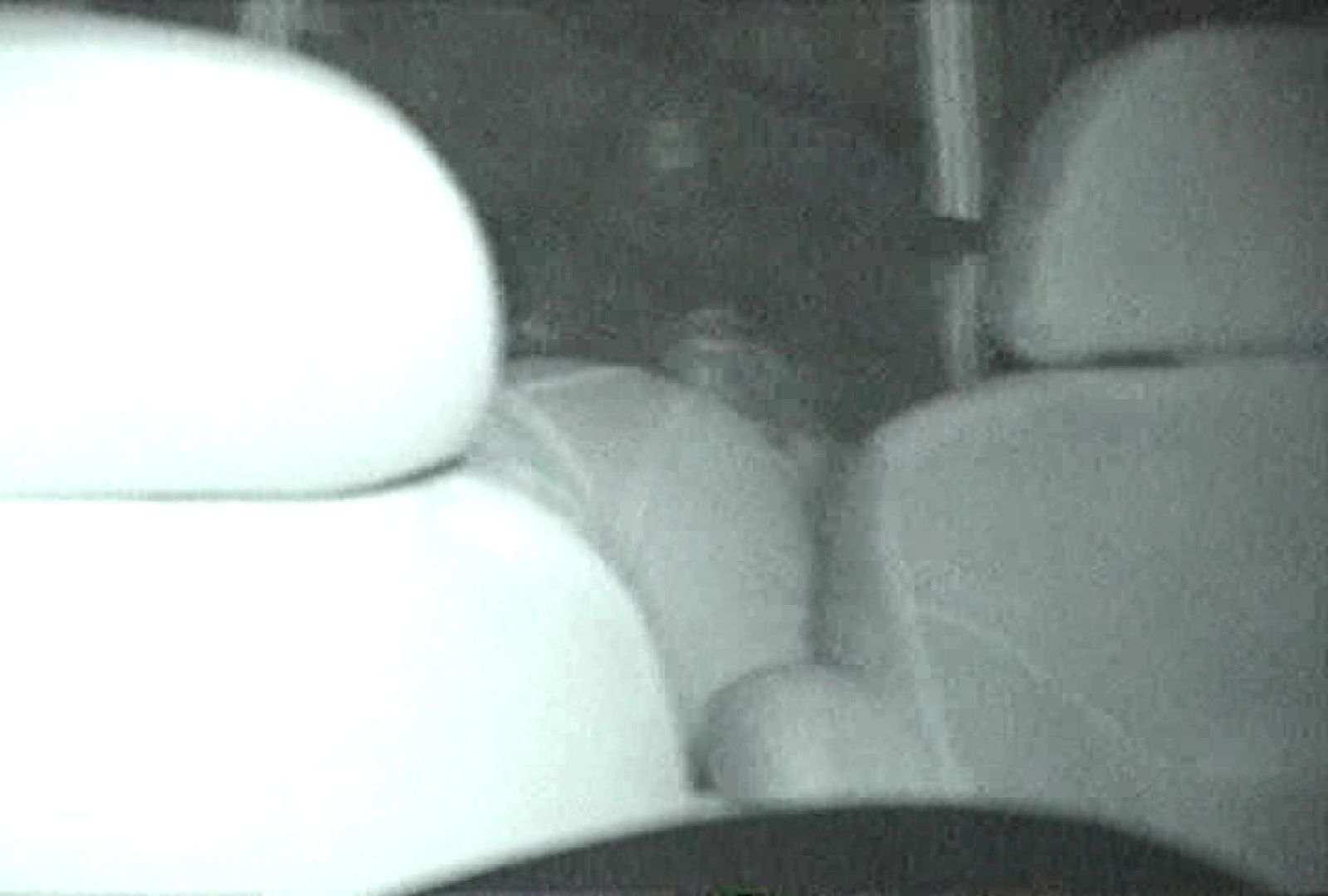 「充血監督」さんの深夜の運動会!! vol.089 OLのボディ 盗撮動画紹介 88PIX 38