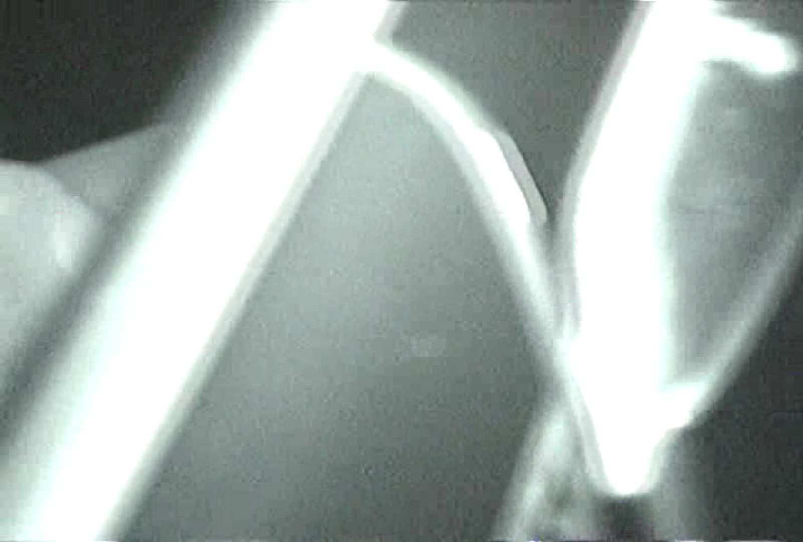 「充血監督」さんの深夜の運動会!! vol.089 セックス | カップル  88PIX 69