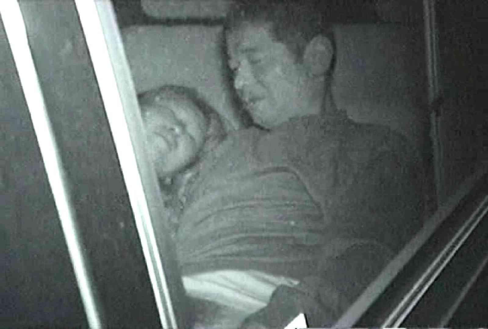「充血監督」さんの深夜の運動会!! vol.089 セックス | カップル  88PIX 77