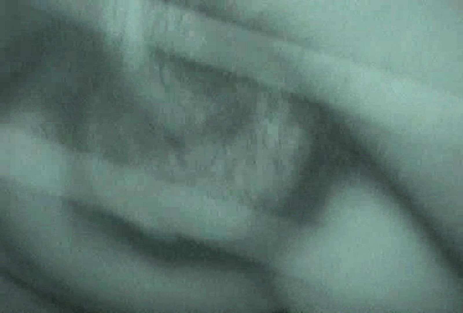 「充血監督」さんの深夜の運動会!! vol.091 OLのボディ | マンコ満開  94PIX 22