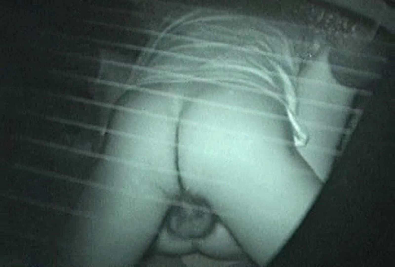 「充血監督」さんの深夜の運動会!! vol.091 素人流出 盗み撮り動画キャプチャ 94PIX 26