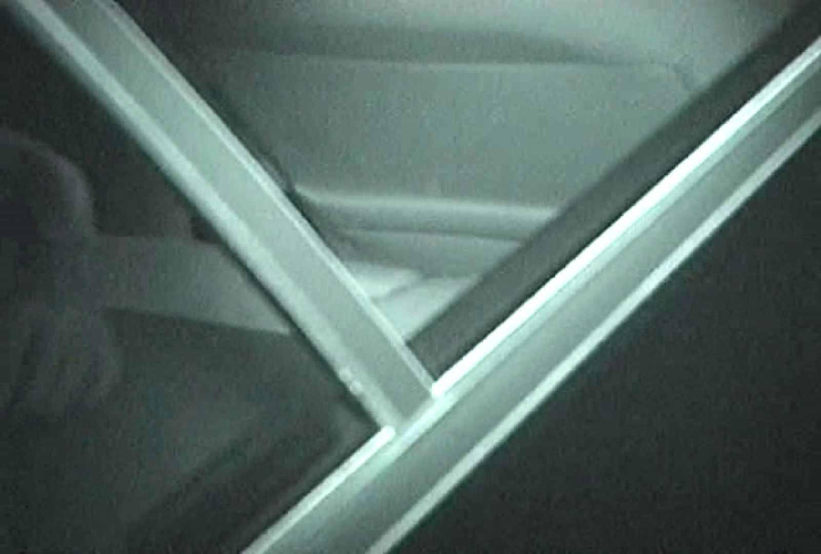 「充血監督」さんの深夜の運動会!! vol.091 OLのボディ | マンコ満開  94PIX 43