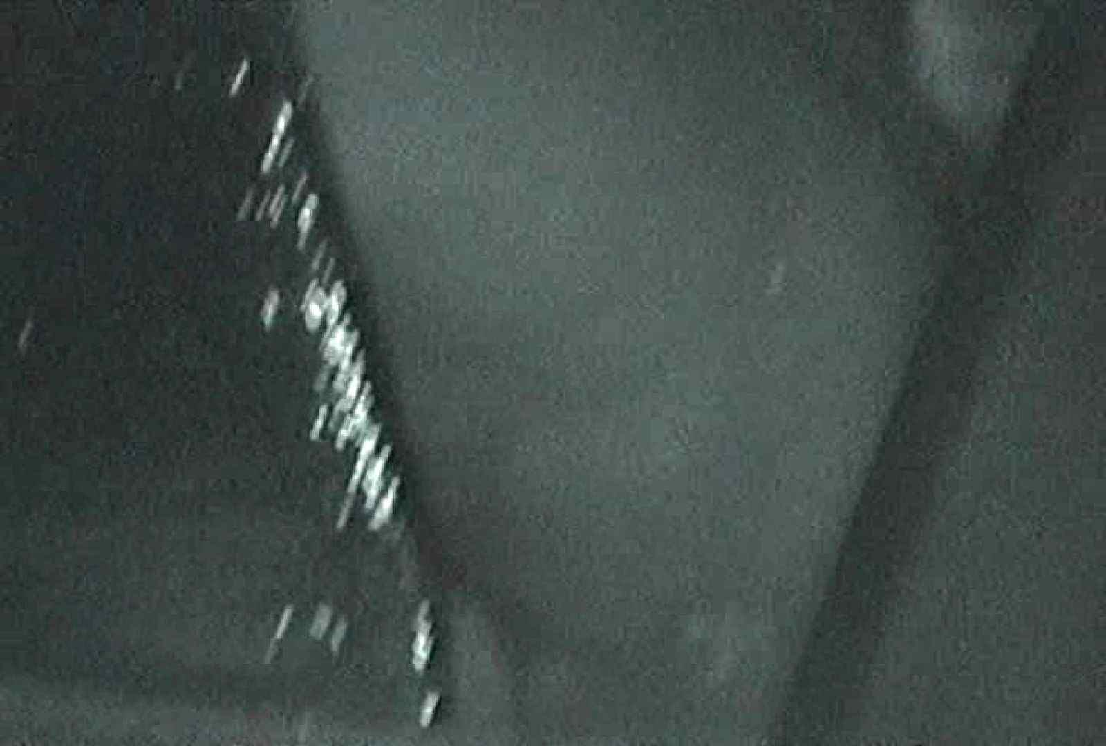 「充血監督」さんの深夜の運動会!! vol.093 お姉さんのボディ すけべAV動画紹介 54PIX 2