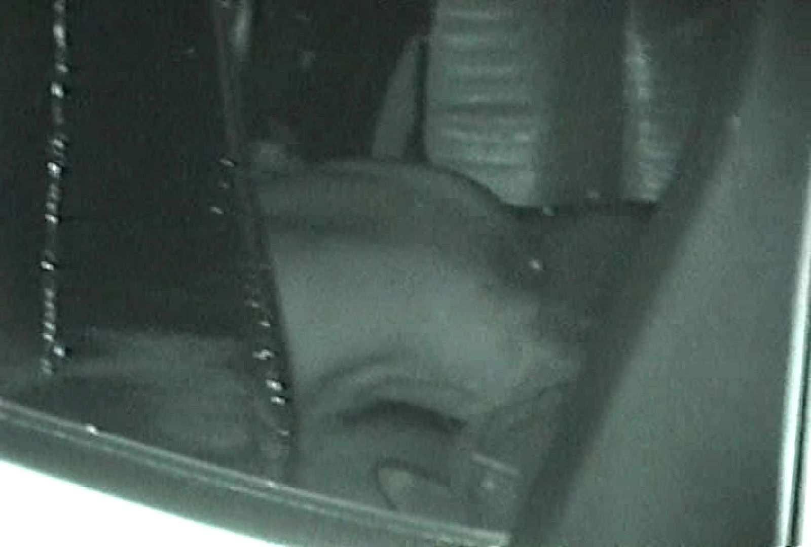 「充血監督」さんの深夜の運動会!! vol.093 OLのボディ エロ無料画像 54PIX 15