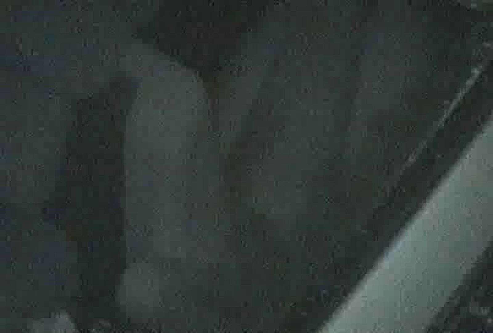 「充血監督」さんの深夜の運動会!! vol.093 OLのボディ エロ無料画像 54PIX 21