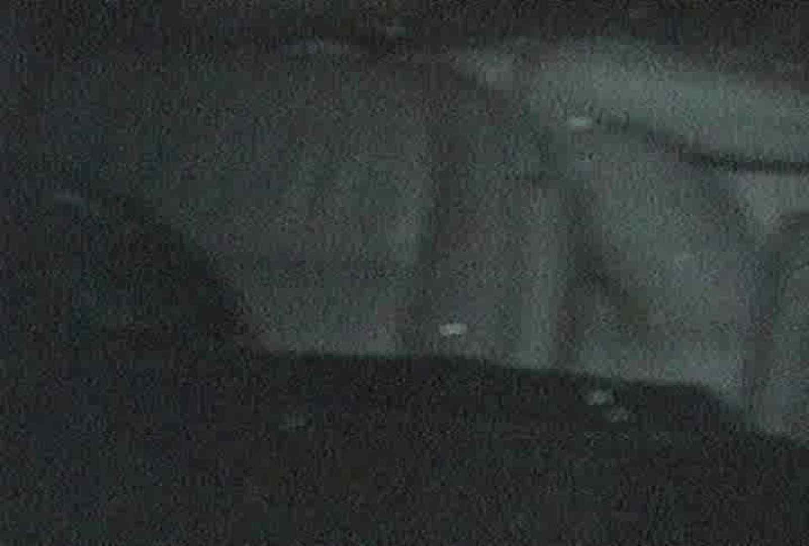 「充血監督」さんの深夜の運動会!! vol.093 カップル 性交動画流出 54PIX 53