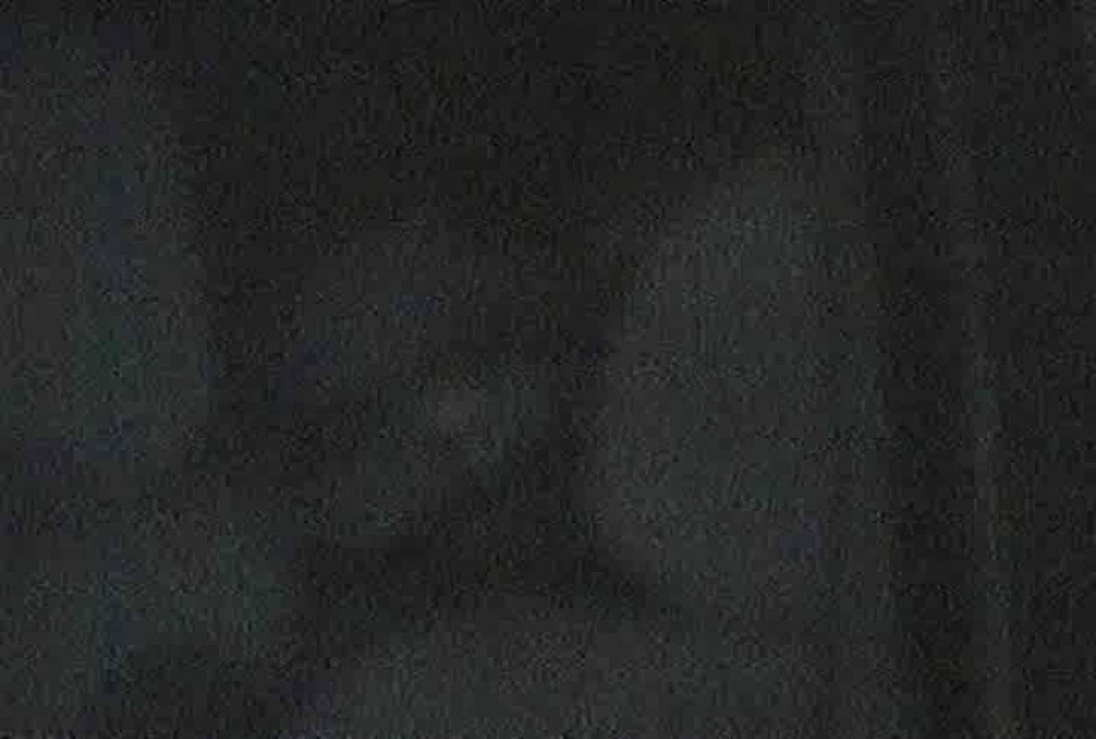 「充血監督」さんの深夜の運動会!! vol.094 セックス オメコ無修正動画無料 96PIX 20