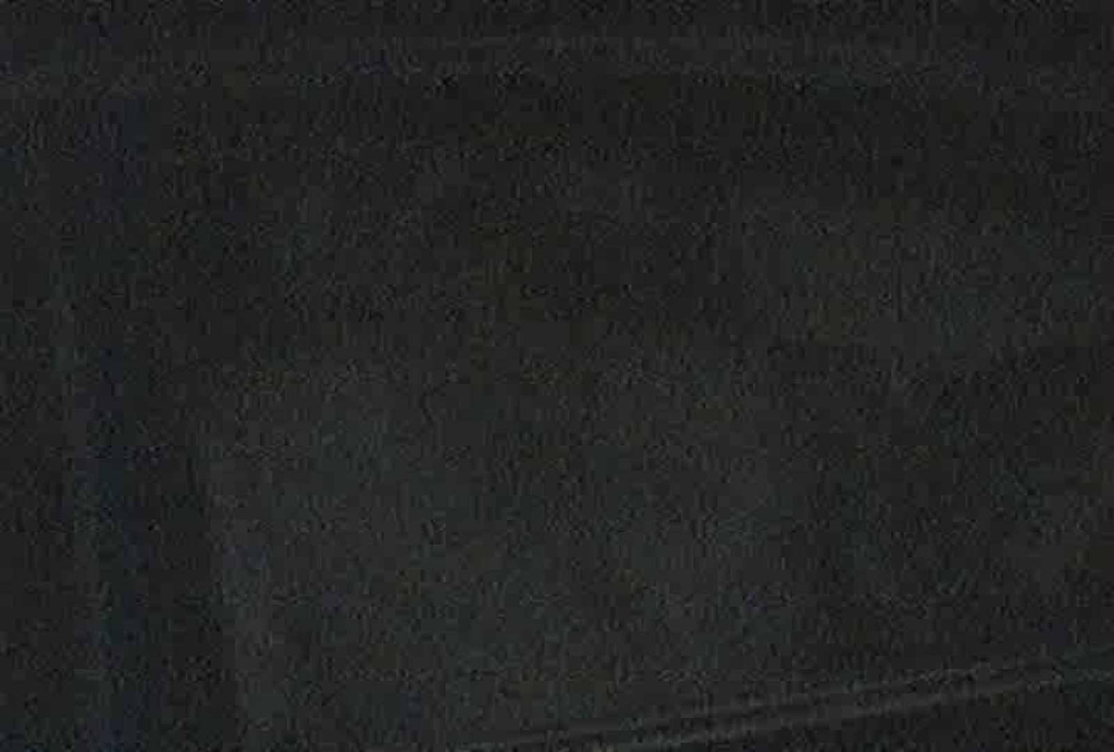 「充血監督」さんの深夜の運動会!! vol.094 カップル | OLのボディ  96PIX 22