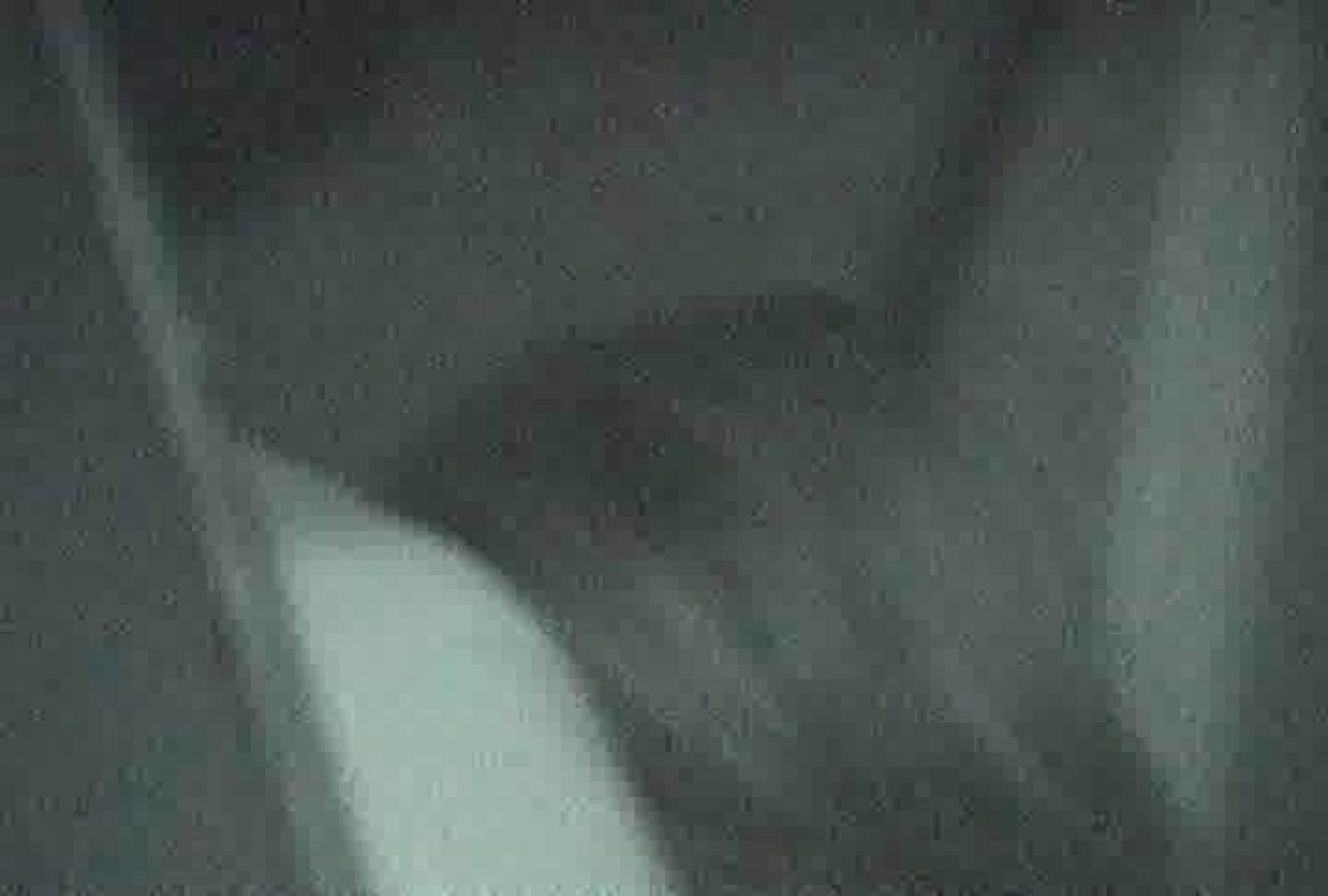 「充血監督」さんの深夜の運動会!! vol.094 カップル | OLのボディ  96PIX 25