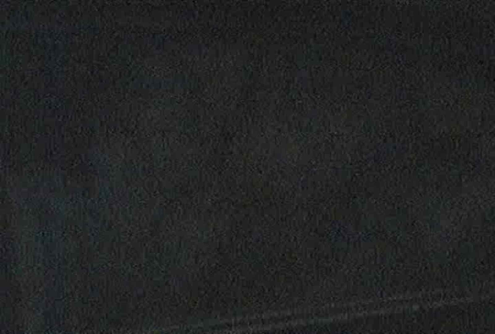「充血監督」さんの深夜の運動会!! vol.094 カップル | OLのボディ  96PIX 34