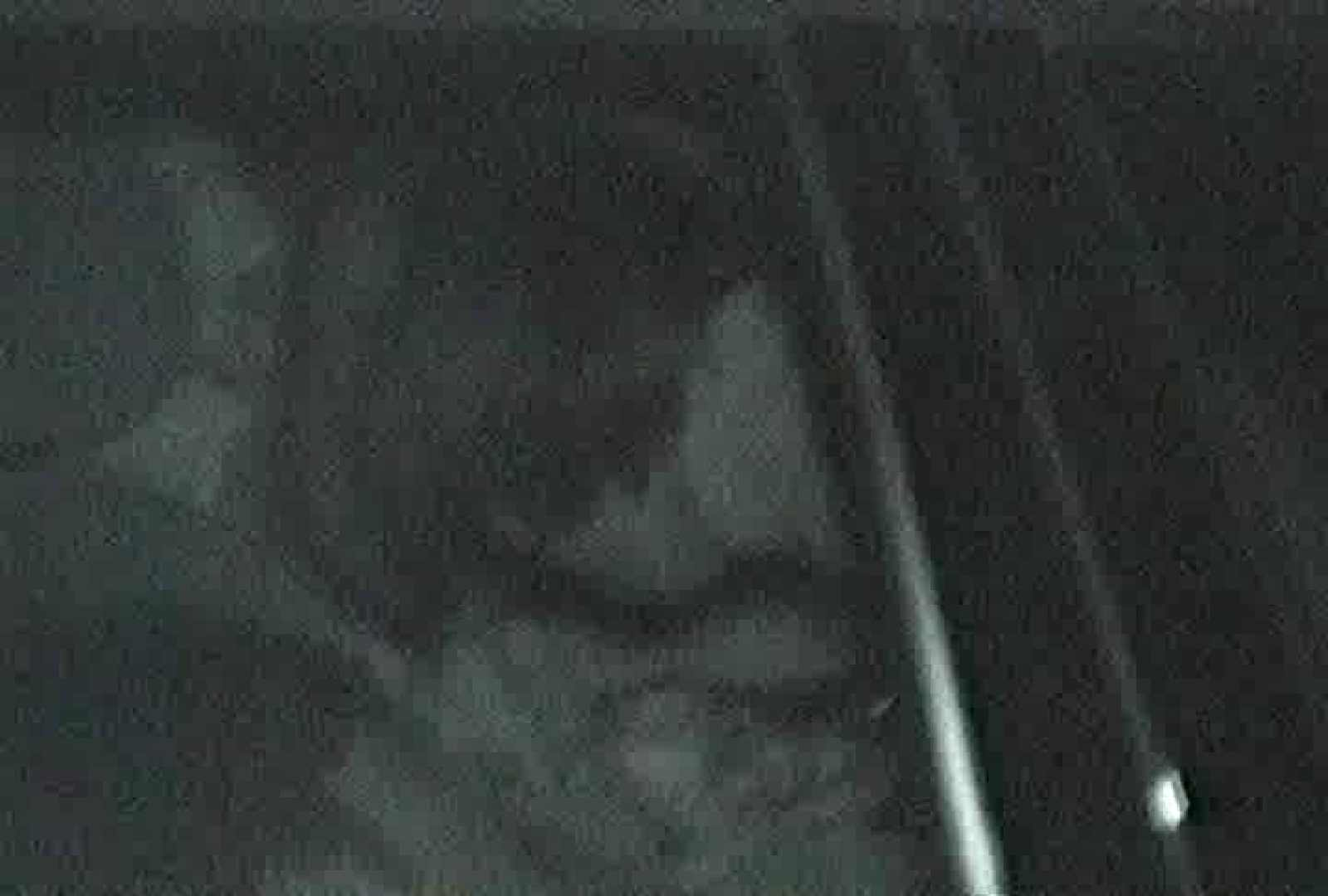 「充血監督」さんの深夜の運動会!! vol.094 セックス オメコ無修正動画無料 96PIX 56