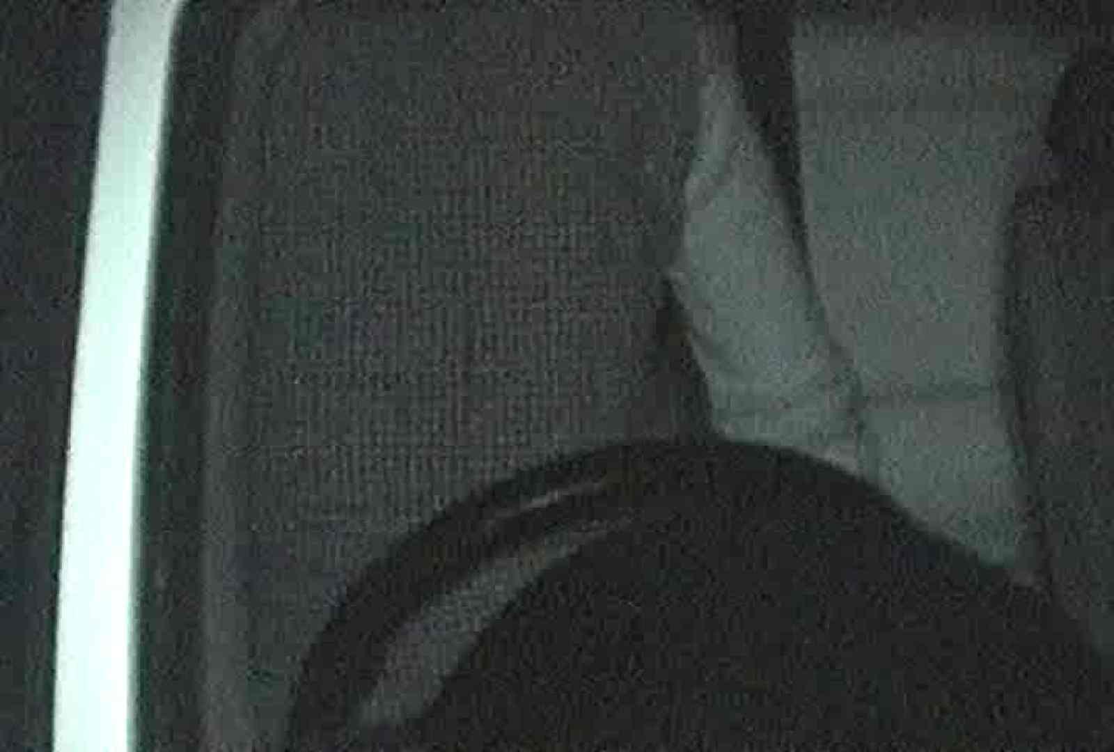 「充血監督」さんの深夜の運動会!! vol.094 カップル | OLのボディ  96PIX 61