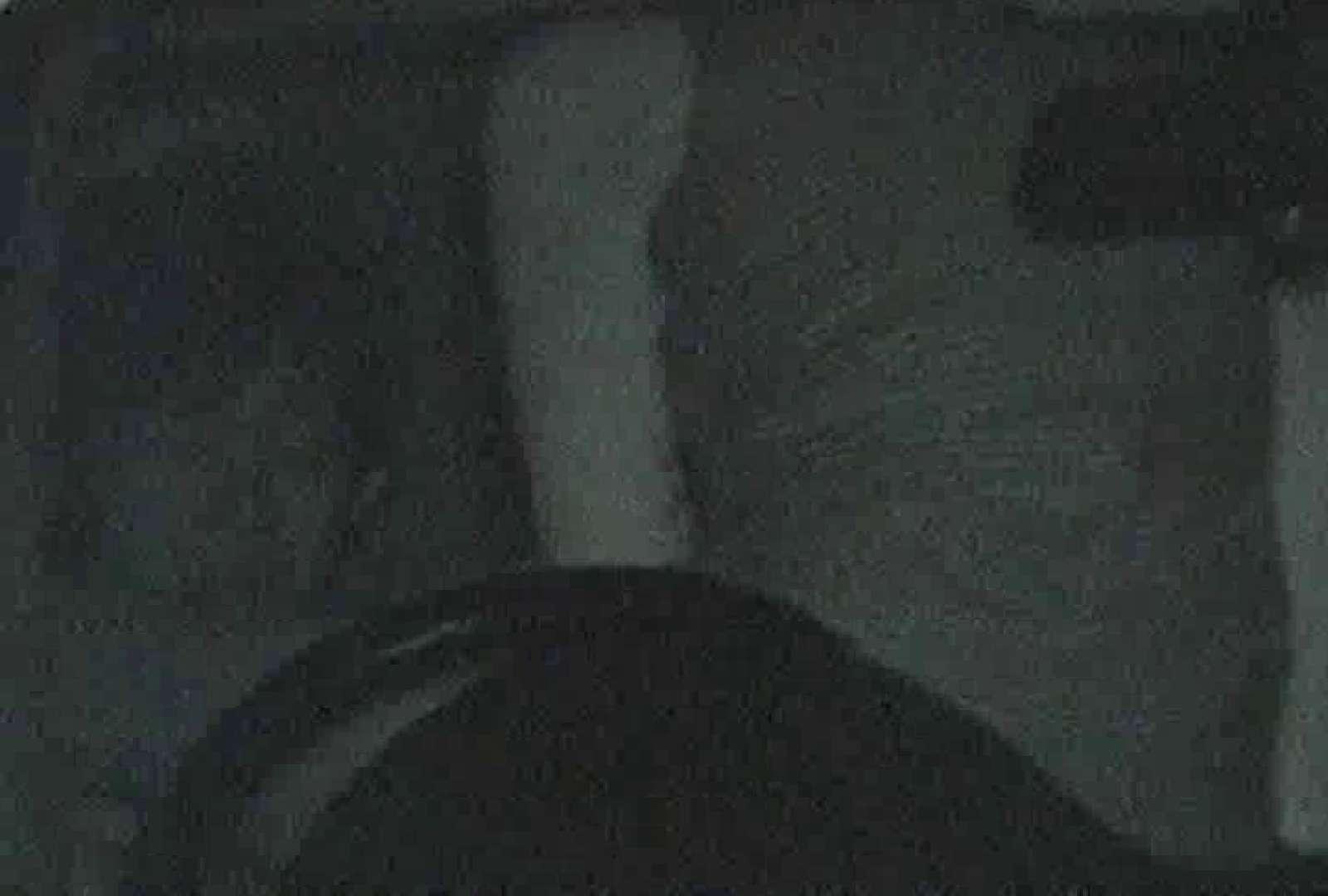 「充血監督」さんの深夜の運動会!! vol.094 セックス オメコ無修正動画無料 96PIX 65