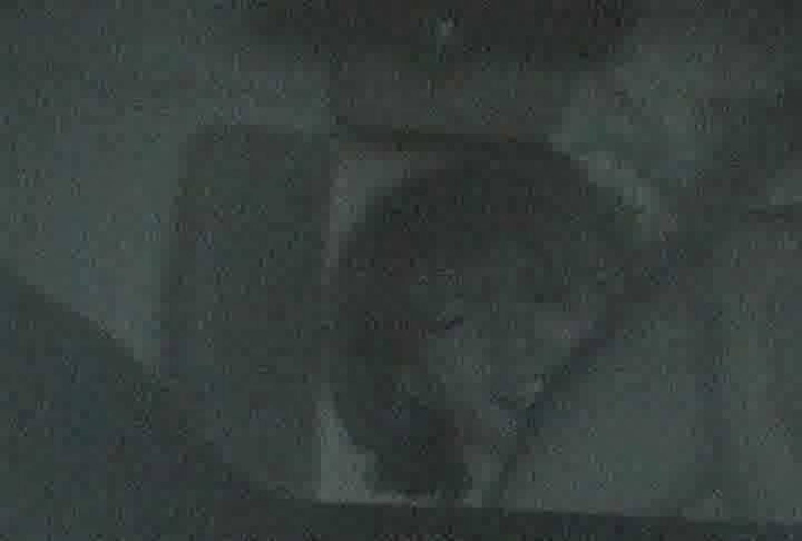 「充血監督」さんの深夜の運動会!! vol.094 カップル | OLのボディ  96PIX 67