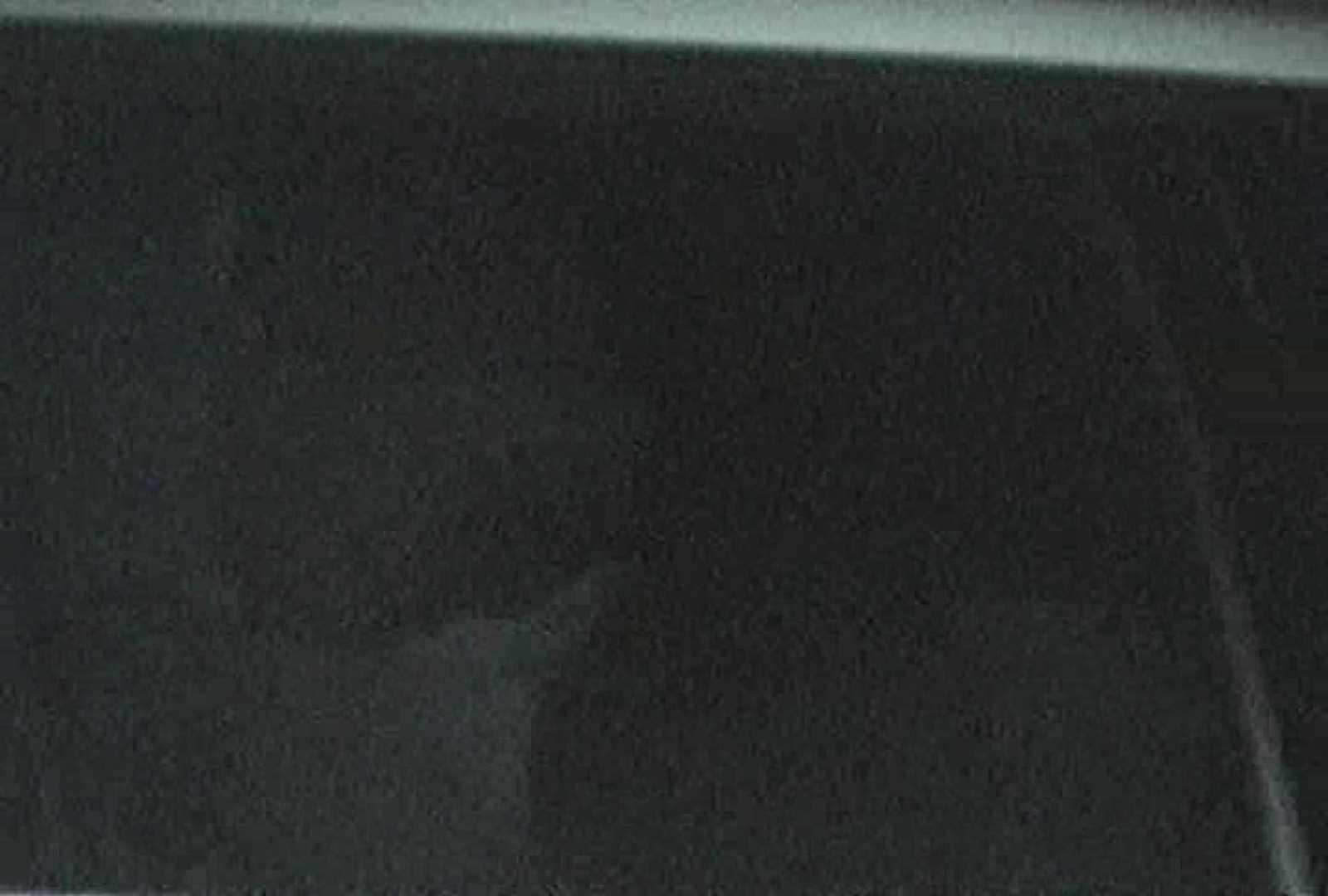 「充血監督」さんの深夜の運動会!! vol.094 カップル  96PIX 69