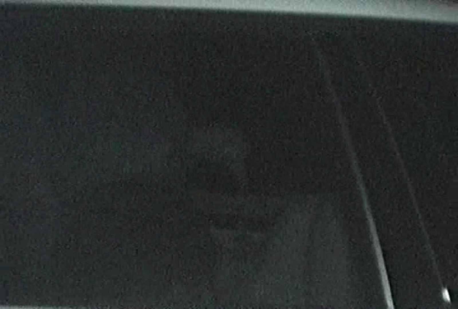 「充血監督」さんの深夜の運動会!! vol.094 カップル | OLのボディ  96PIX 70