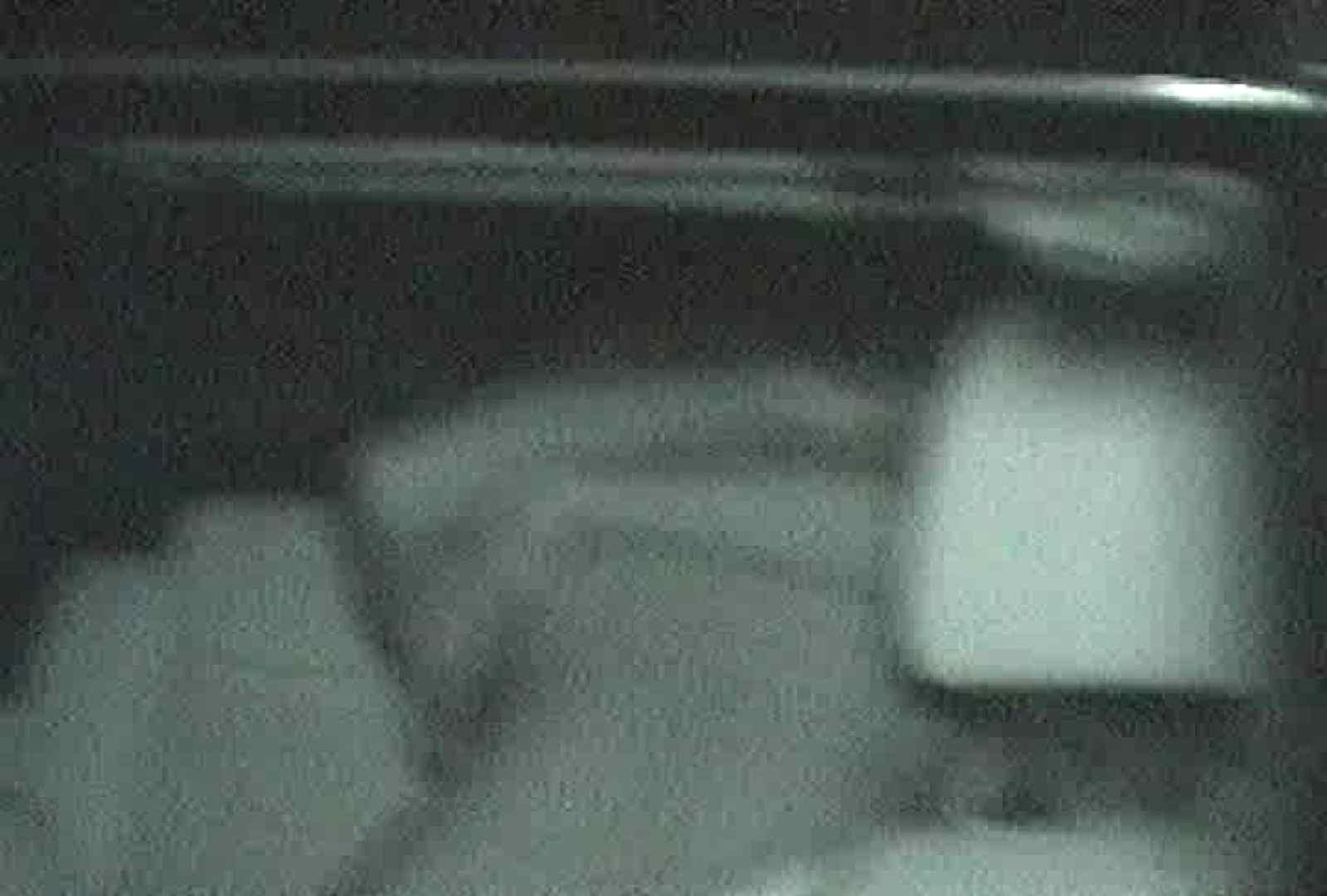「充血監督」さんの深夜の運動会!! vol.094 セックス オメコ無修正動画無料 96PIX 77
