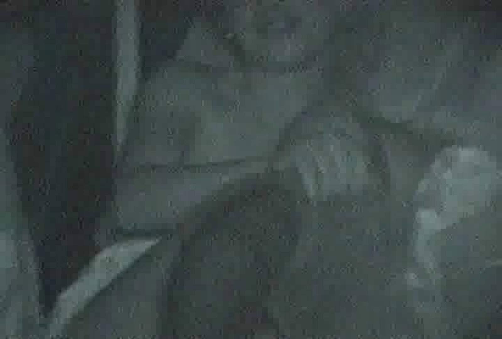 「充血監督」さんの深夜の運動会!! vol.095 キャバ嬢 濡れ場動画紹介 97PIX 19