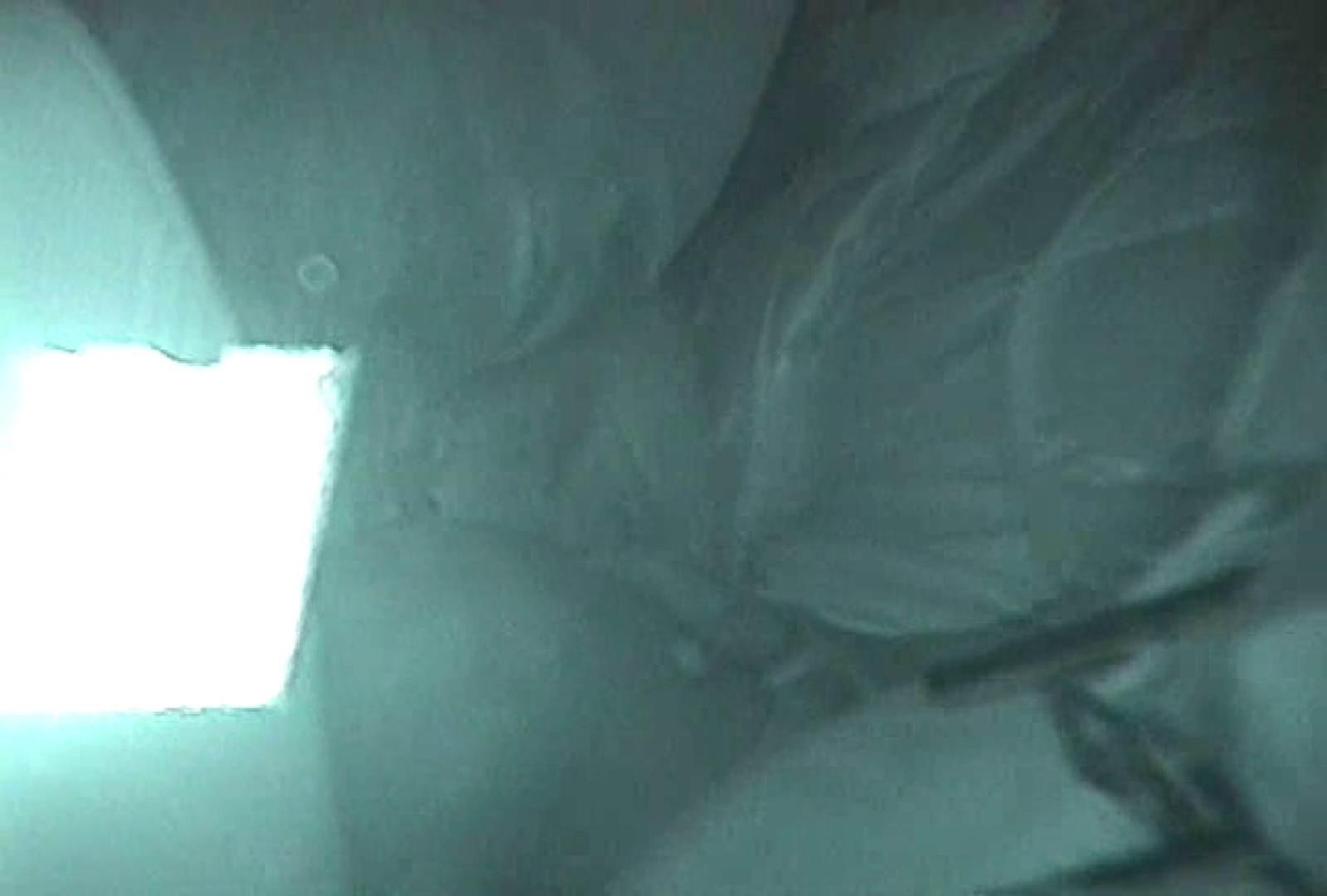 「充血監督」さんの深夜の運動会!! vol.095 キャバ嬢 濡れ場動画紹介 97PIX 31