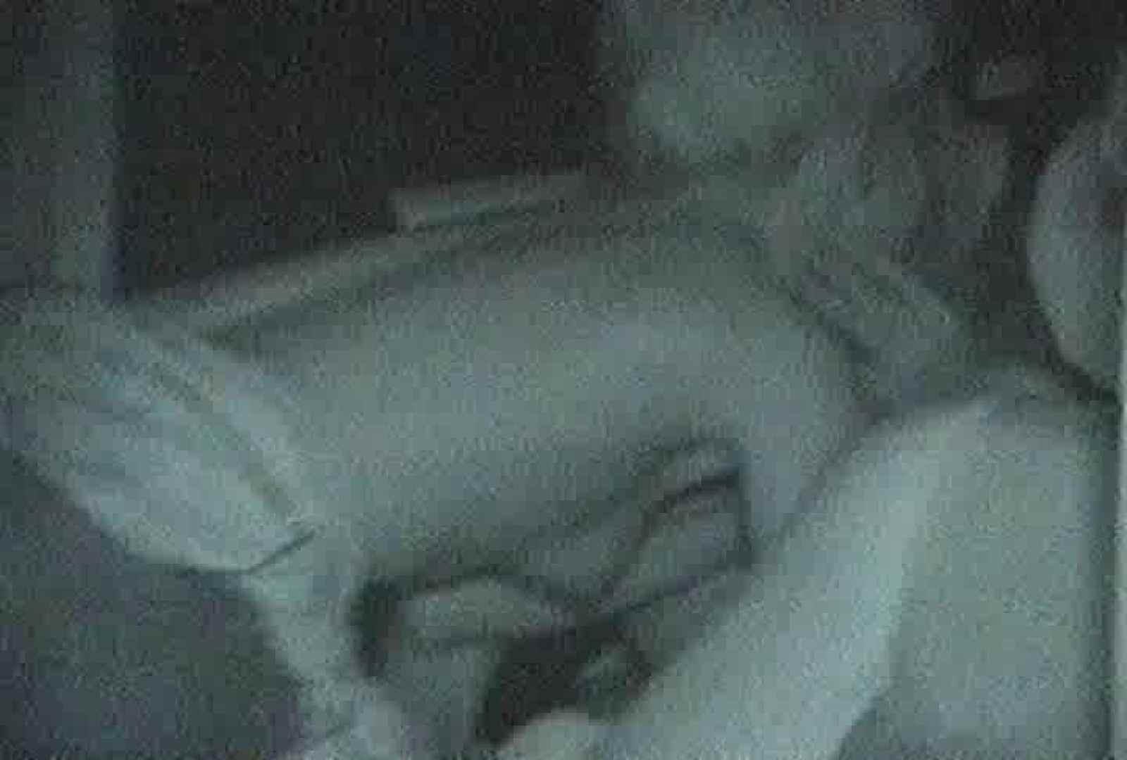 「充血監督」さんの深夜の運動会!! vol.095 OLのボディ AV動画キャプチャ 97PIX 34