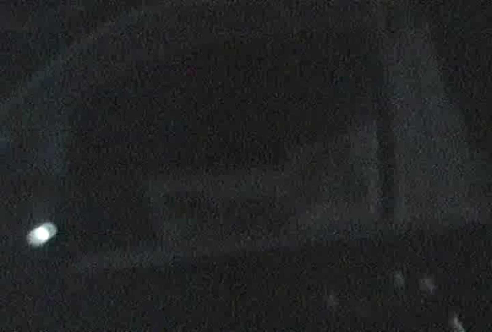 「充血監督」さんの深夜の運動会!! vol.095 キャバ嬢 濡れ場動画紹介 97PIX 35