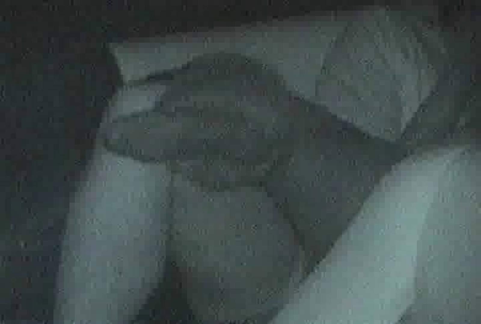 「充血監督」さんの深夜の運動会!! vol.095 OLのボディ AV動画キャプチャ 97PIX 42