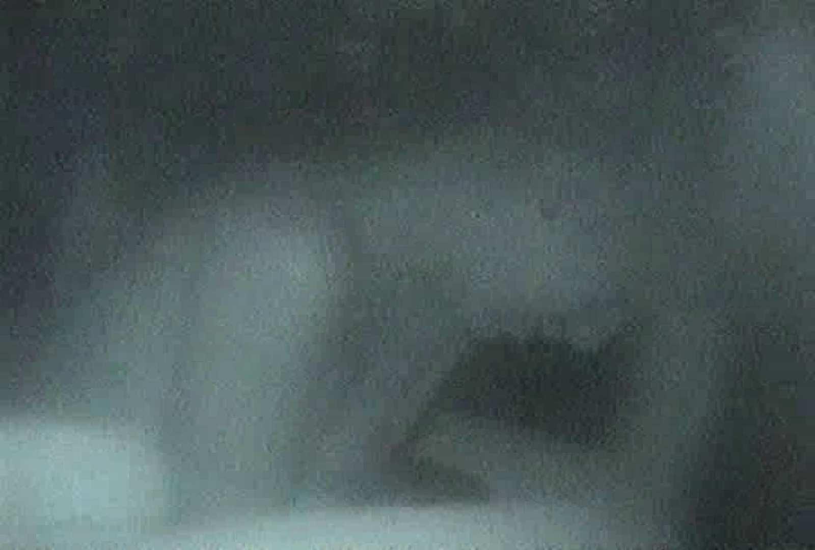 「充血監督」さんの深夜の運動会!! vol.095 セックス  97PIX 68