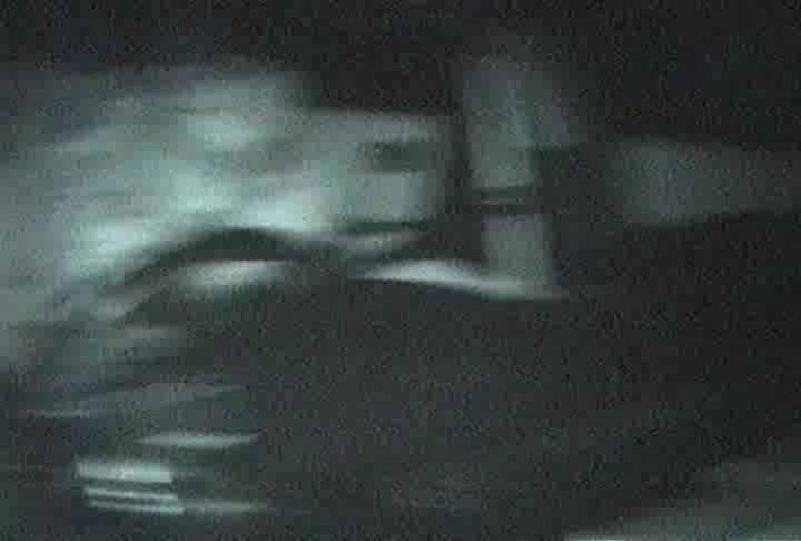 「充血監督」さんの深夜の運動会!! vol.095 キャバ嬢 濡れ場動画紹介 97PIX 83