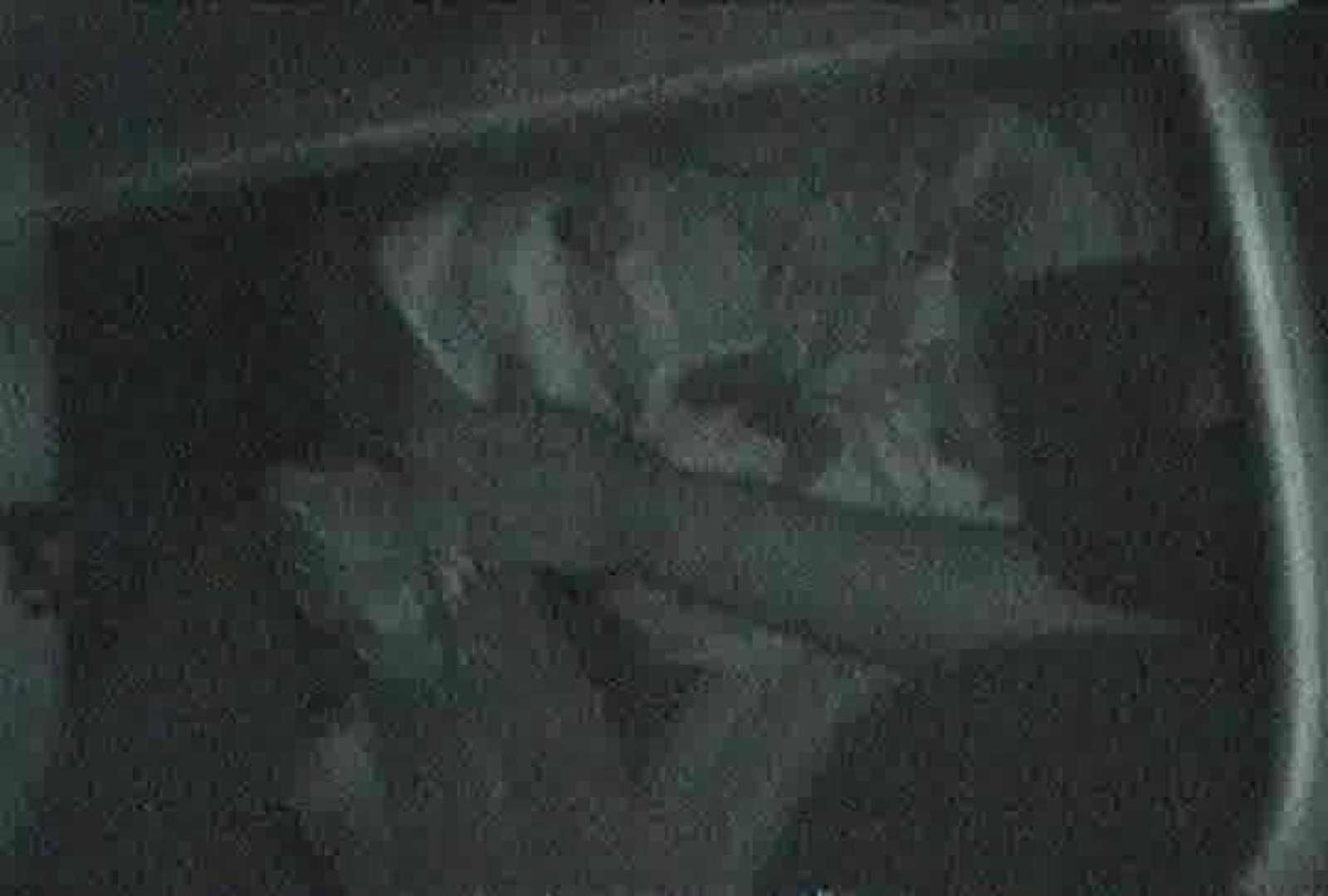 「充血監督」さんの深夜の運動会!! vol.099 カップル おめこ無修正動画無料 53PIX 26