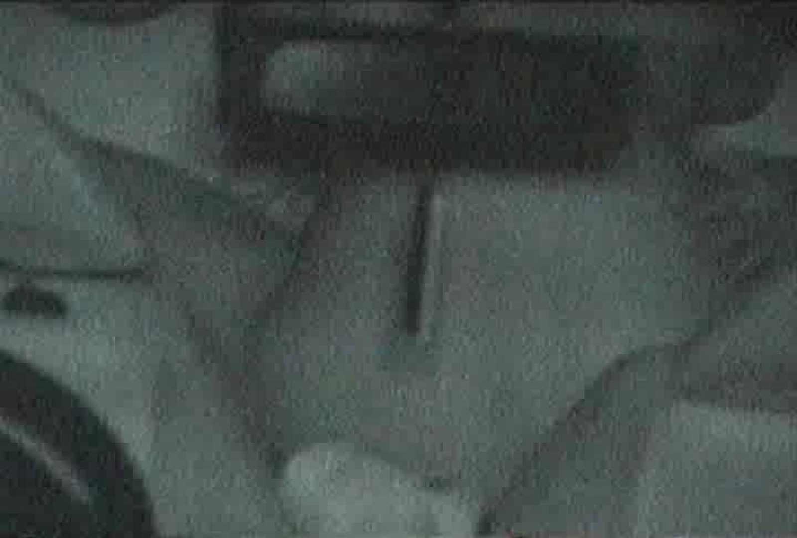 「充血監督」さんの深夜の運動会!! vol.099 アナル 盗撮動画紹介 53PIX 35