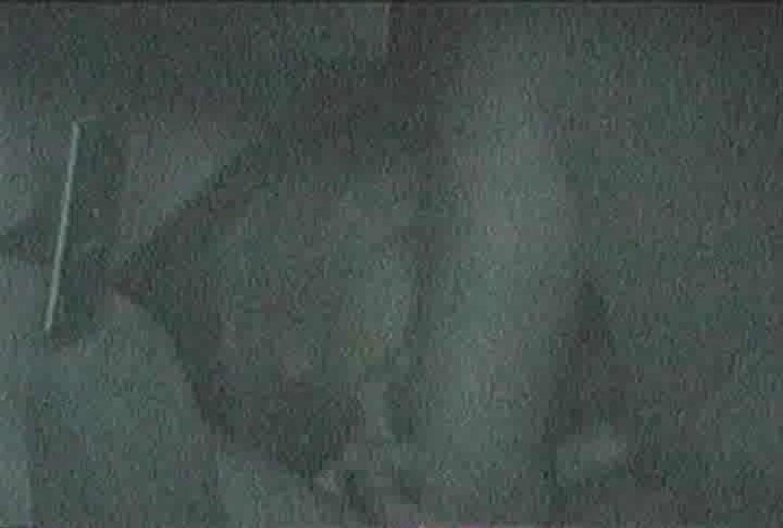 「充血監督」さんの深夜の運動会!! vol.099 アナル 盗撮動画紹介 53PIX 39