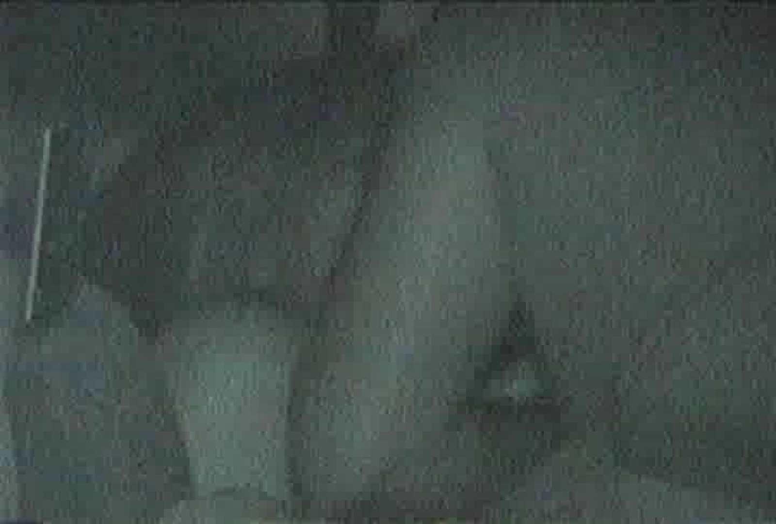 「充血監督」さんの深夜の運動会!! vol.099 OLのボディ  53PIX 40